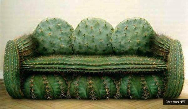 Челябинский диван