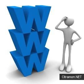 Зачем нужен сайт?