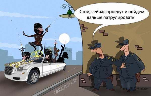 Анатолий Дмитриев - Свадьба пела и плясала