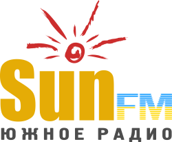 SunFM Ukraine — Южное радио