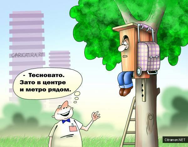 Сергей Корсун - Риэлтор