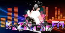 """Радио """"Kazantip FM"""""""