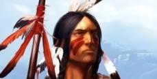 25 правил жизни мудрых индейских вождей