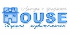 Портал недвижимости Украины «Хауз.ко.ЮА»