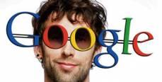 Умные очки Google Glass