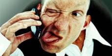 Как правильно общаться с клиентом по телефону