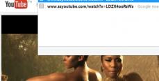 Как скачать видео с youtube?
