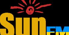 Ваше любимое Южное радио (SunFM Ukraine)