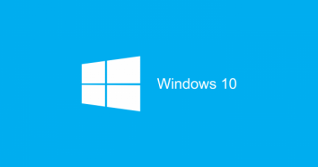 О Windows 10